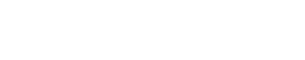 Support Your Data - Logo